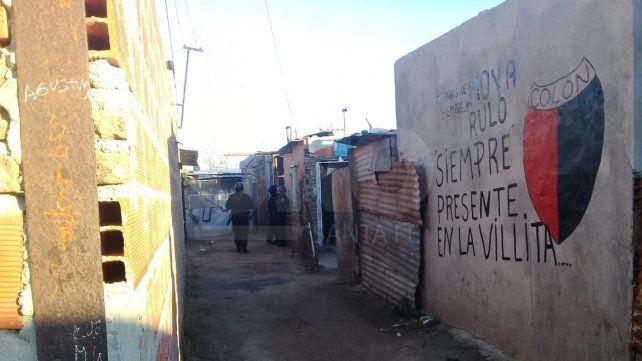Dos mujeres detenidas por drogas al menudeo en barrio Guadalupe Oeste