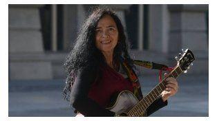 Ana Suñé & Raúl Segades presentan Canciones Cruzadas