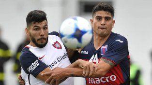 San Lorenzo quiere arranca con el pie derecho ante el urgido Tigre