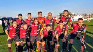 El boletín de calificaciones del empate del Sabalero en Paraná