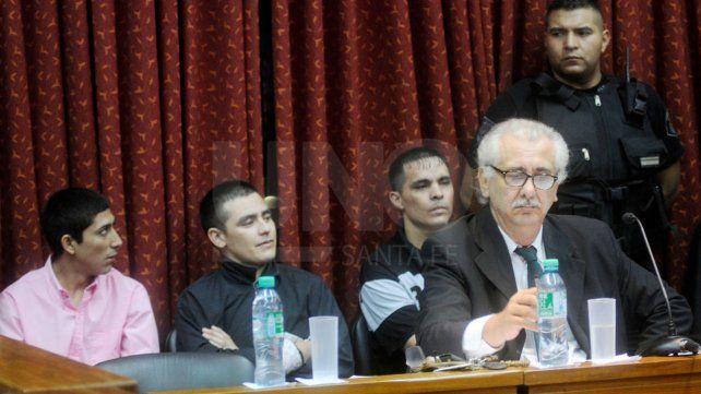 La Corte dejó firme el fallo que condenó a los involucrados en la muerte de Serena Martínez