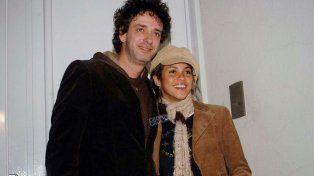 El tesoro oculto de Gustavo Cerati que quería heredar Shakira