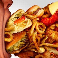 Científicos descubrieron por error un medicamento para comer sin engordar