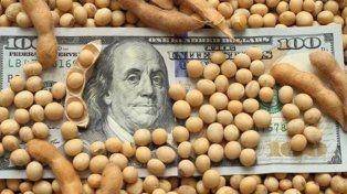 ¿Qué es el Fondo Sojero y cómo afecta su eliminación a Santa Fe?