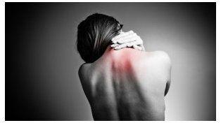 campana gratuita para detectar el origen de los dolores de espalda