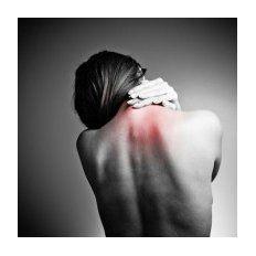 Campaña gratuita para detectar el origen de los dolores de espalda