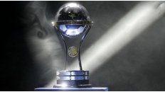 Sudamericana2019