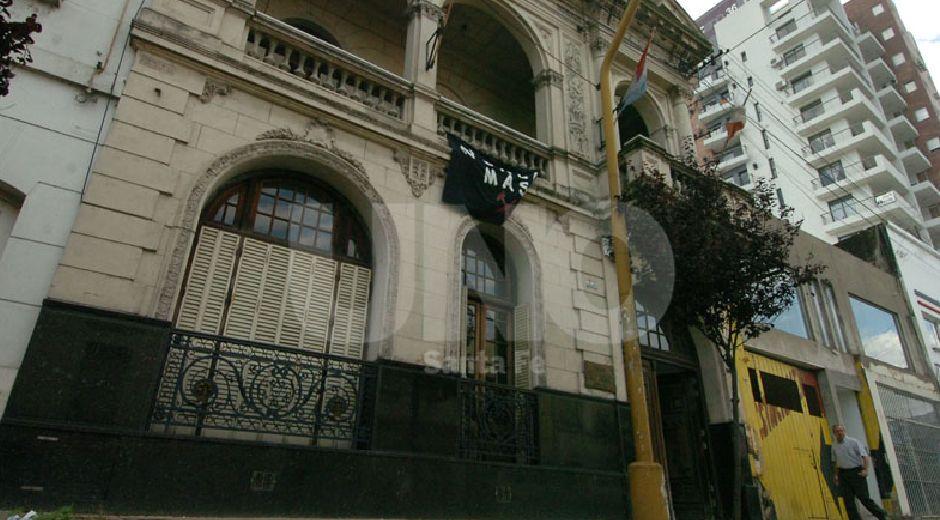 Casa radical (2)