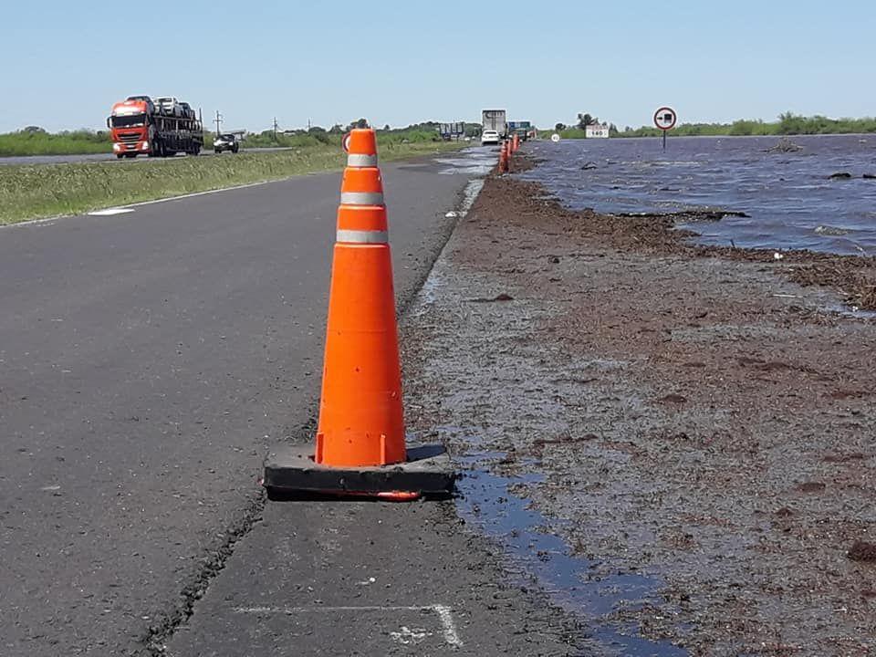 autopista GENTILEZA FM SENSACIÓN (2)