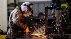 Industria. En Santa Fe, el sector tiene dudas sobre el acuerdo alcanzado entre el Mercosur y UE.