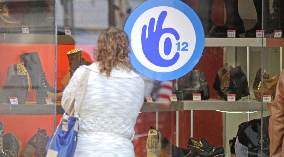 Ahora 12 – Caen las ventas por la suba de costos de financiación