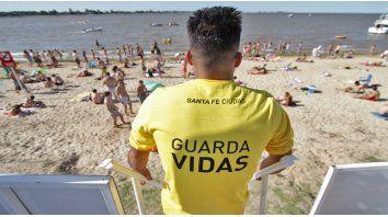 GUARDAVIDAS 1
