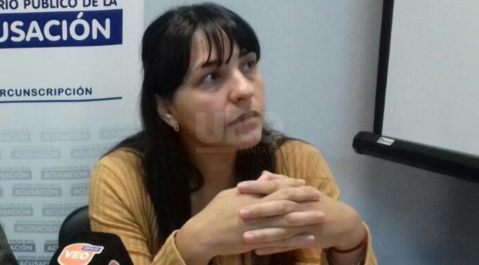 Alejandra Del Río Ayala