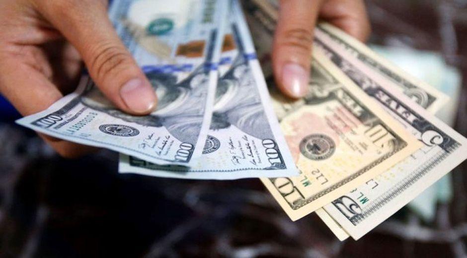 En Santa Fe el dólar cerró a $58 luego de un día de incertidumbre