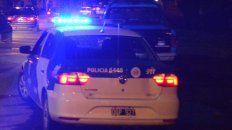 mataron con un disparo a un hombre en barrio loyola sur