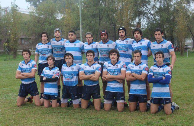 Los Gitanos jugaron en la autopista con Estudiantes de Paraná