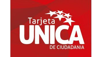 Tarjeta-Unica-de-Ciudadania