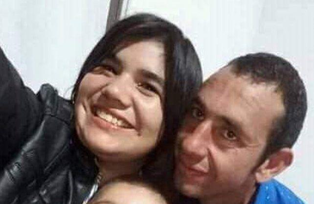 La mujer fue asesinada por su ex pareja, de quien se había separado hace poco tiempo.