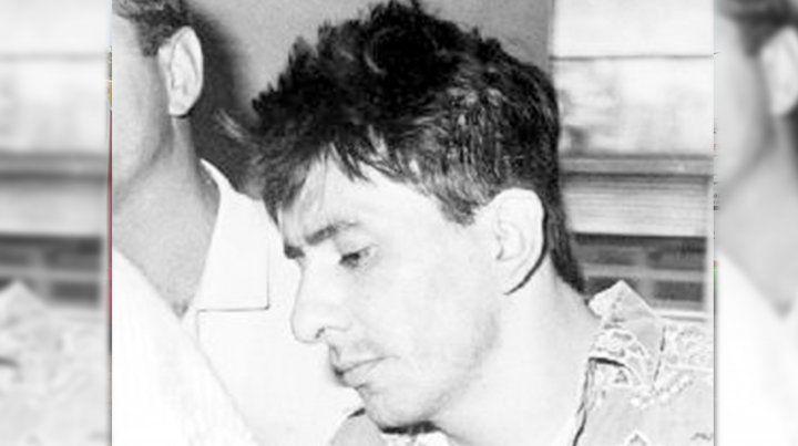 Chajá Ferreyra. El autor de los horrendos crímenes de la masacre de Recreo