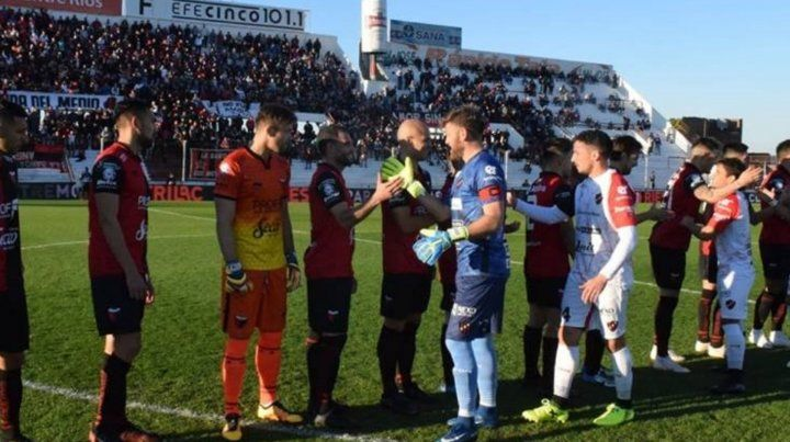 Paso a paso, todos los partidos de Colón en la Superliga
