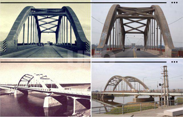 Puente Carretero.