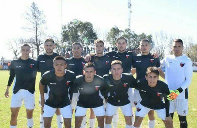 Colón se metió en las semifinales de la Copa Santa Fe