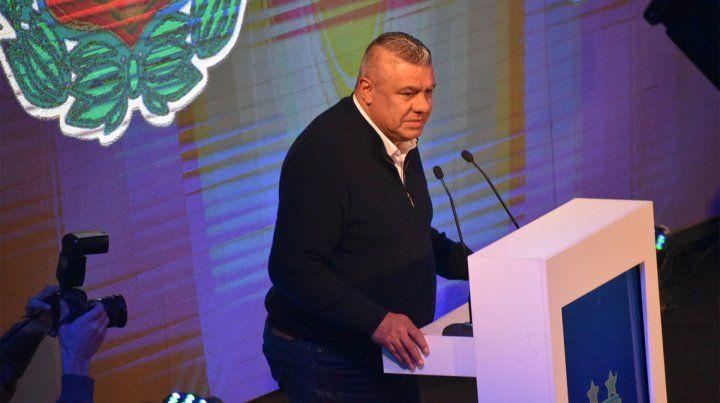 AFA y Agremiados anunciaron un fondo de retiro para jugadores