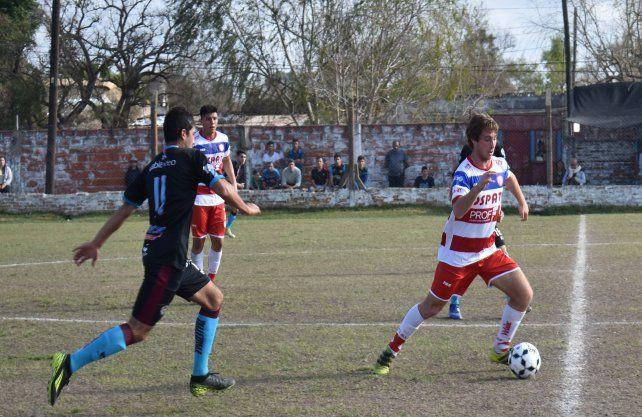 Newells se dio el gusto de vencer al campeón en el cierre del Apertura