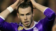 bale se va a china tras ser descartado en real madrid