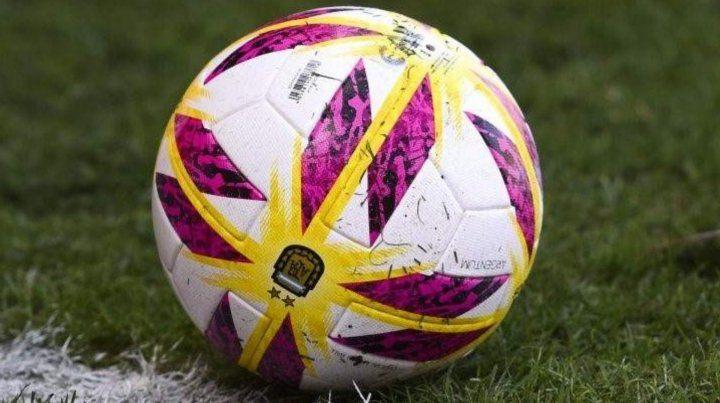 Es oficial: habrá tres descensos en la Superliga