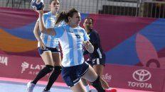 mira la agenda de los argentinos en los juegos panamericanos