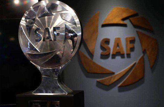 La Superliga arrancaría en febrero con la disputa de la 19ª fecha