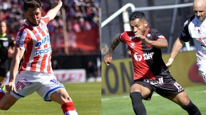¿Qué se les viene a Unión y Colón luego del parate en la Superliga?