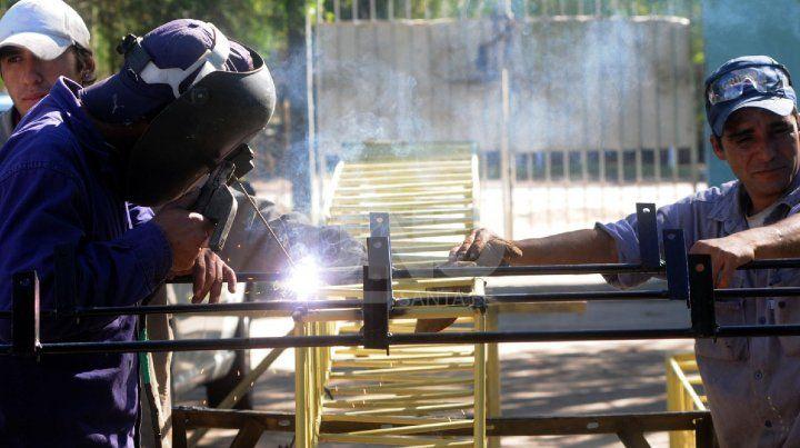 Los gremios podrán exponer la posición de los trabajadores en la audiencia pública del 21 de agosto.