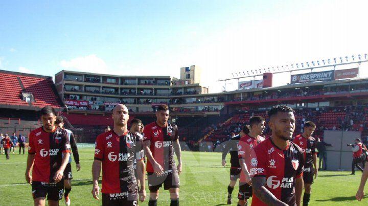 Lo que viene para Colón en la Superliga