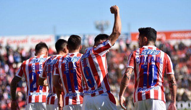 Lo que viene para Unión en la Superliga