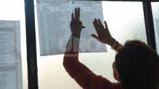 estas paso votaran casi 91 mil santafesinos mas que en las provinciales