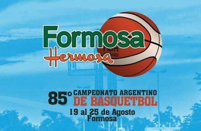 Santa Fe ya conoce sus rivales para el Argentino de Formosa