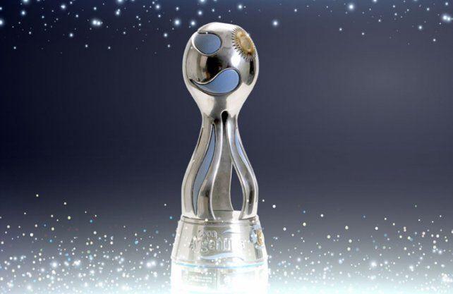 La AFA confirmó las fechas y sedes por los 16vos de final de Copa Argentina