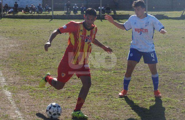 San Cristóbal cerró el Apertura con una goleada