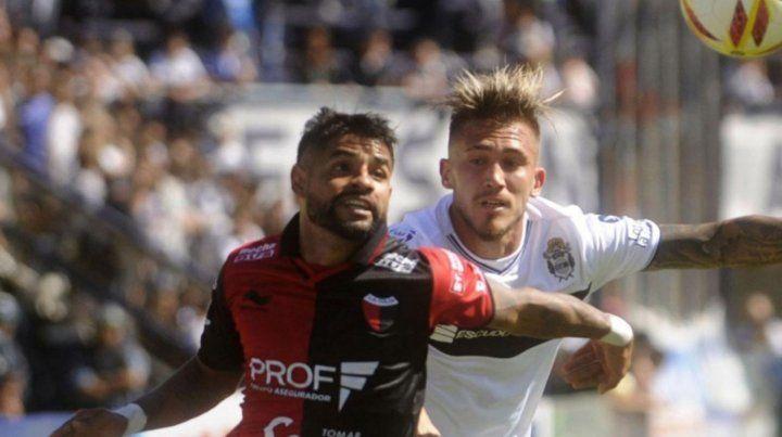 La Superliga vuelve con la tercera fecha luego de las PASO