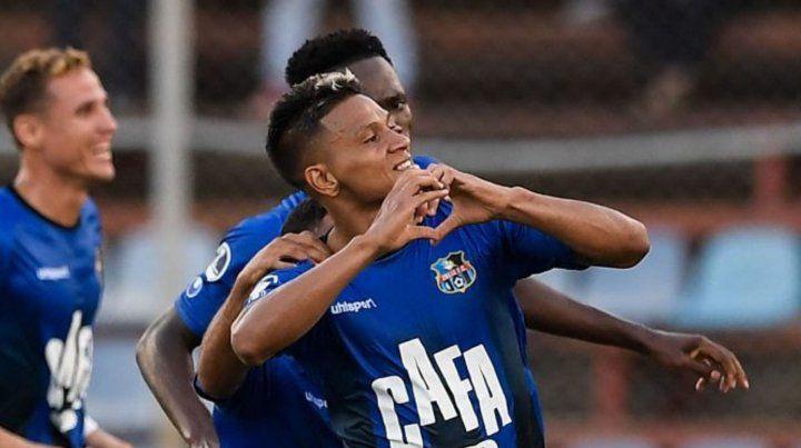 Zulia, ante su contexto futbolístico ideal en el Brigadier López