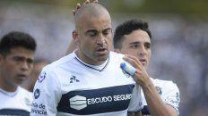 santiago silva, el nuevo caso de doping en el futbol argentino