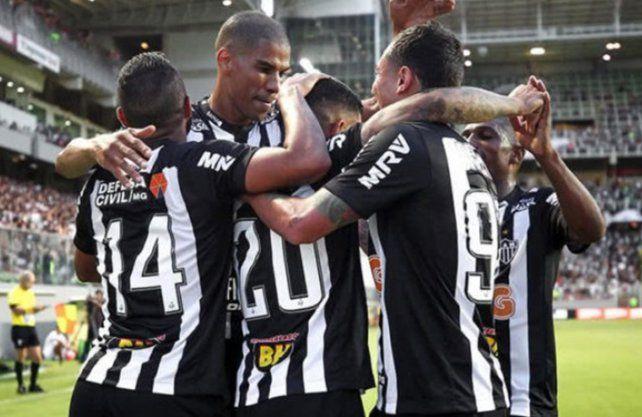 Mineiro recibe a La Equidad y Colón mira atentamente