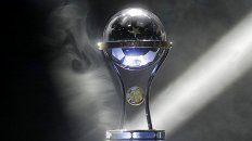 conmebol puso a la venta las entradas para la final de la sudamericana