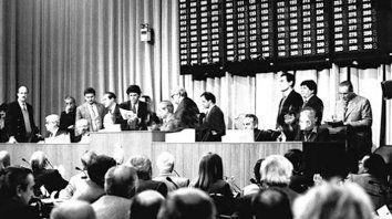 macri estara en santa fe para conmemorar los 25 anos de la reforma del 94