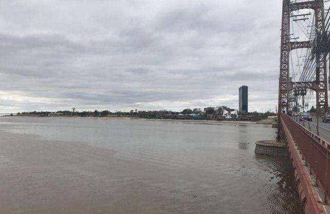 En 60 días, el Paraná bajó 2,67 metros y pronostican que seguirá descendiendo
