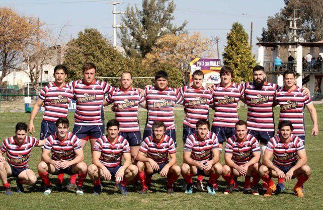 Santa Fe RC y CRAI volvieron con triunfos
