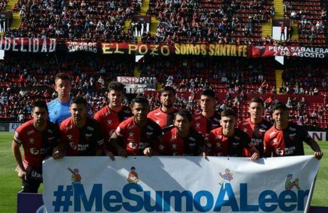 Así serán las ocho últimas fechas del 2019 para Colón