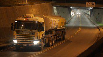 copa argentina: las recomendaciones desde el tunel subfluvial